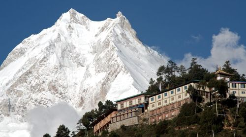 manaslu-around-trek-tour-2-266731_1539754824